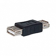 USB Adapter Female to Female